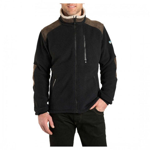 Kuhl Men's Alpenwurx Jacket