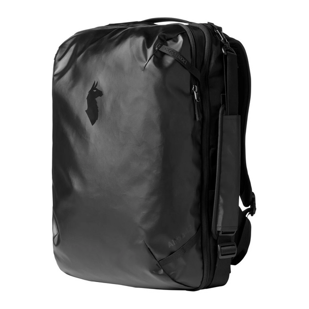 Cotopaxi Allpa 42L Travel Pack