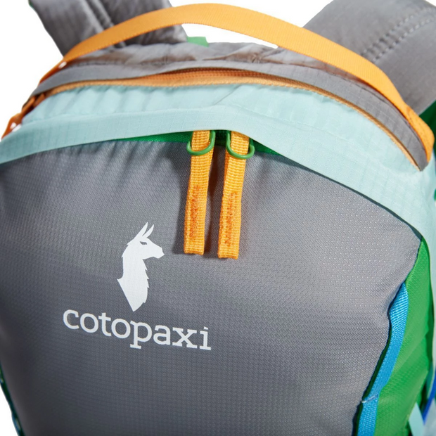 Cotopaxi Inca 16L Backpack