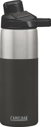 Camelbak Chute® Mag Vacuum Insulated Stainless 20OZ (.6L)