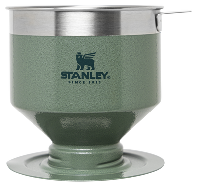 Stanley Classic Perfect Brew Pour-Over