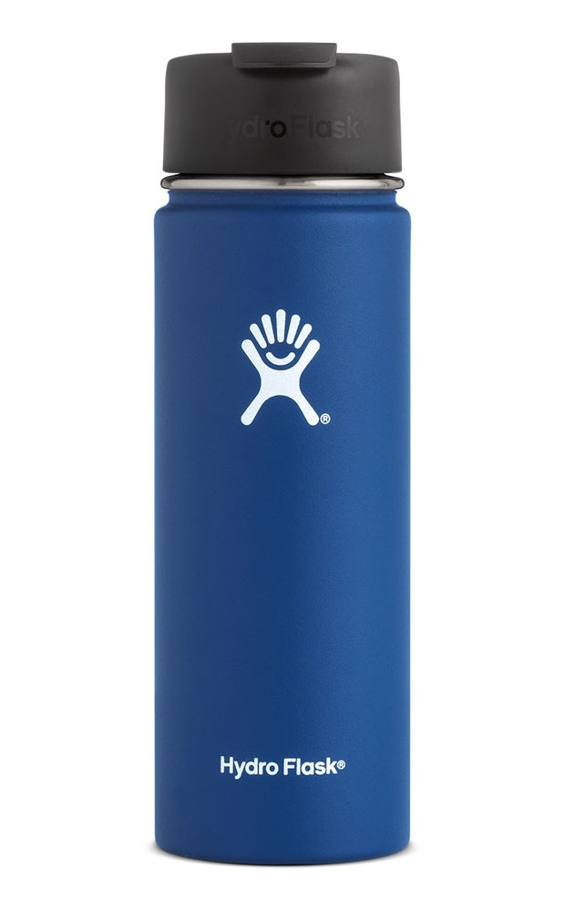 Hydro Flask Wide Mouth 20oz Coffee Flask
