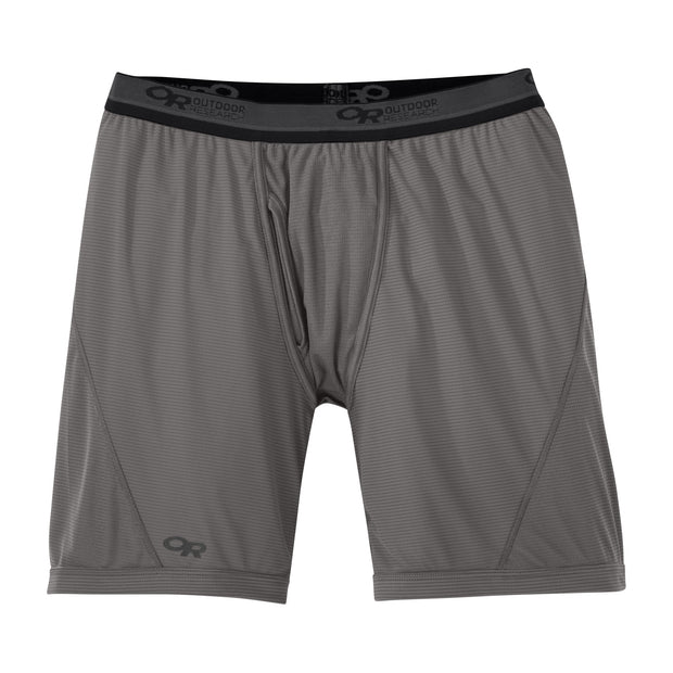Outdoor Research Men's Echo Boxer Briefs