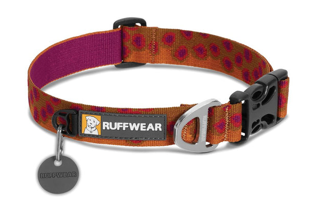 "Ruffwear ""Hoopie"" Collar"