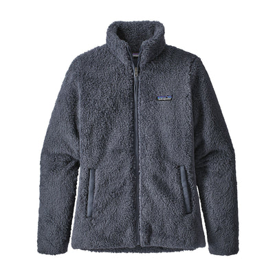 Patagonia Women's Los Gatos Jacket