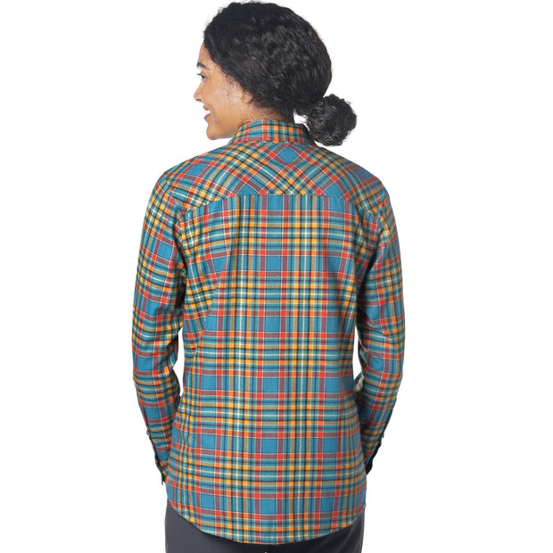 Outdoor Research Women's Ceres II Shirt