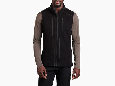 Kuhl Men's Interceptr Vest