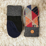 Peapack Mitten Company Mittens