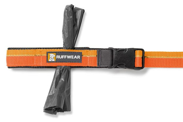 "Ruffwear ""Roamer"" Leash"