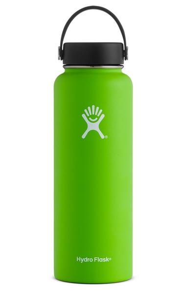Hydro Flask Wide Mouth 40oz Bottle