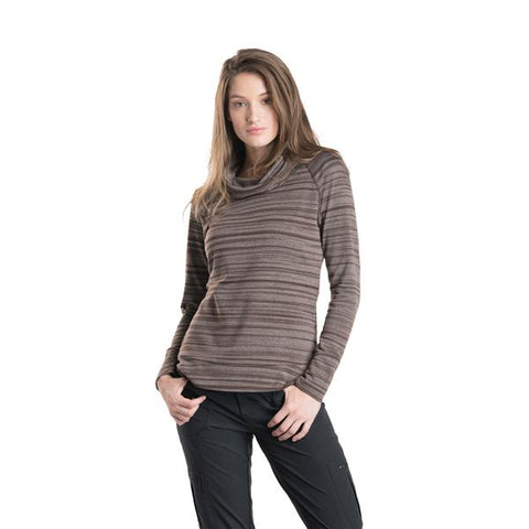 Kuhl Women's Piper Pullover