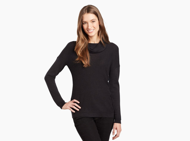 Kuhl Women's Lilah Sweater