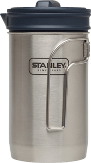 Stanley Adventure Cook + Brew Set