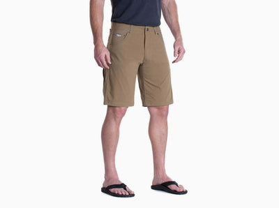 "Kuhl Men's Radikl Short 10.5"" Inseam"