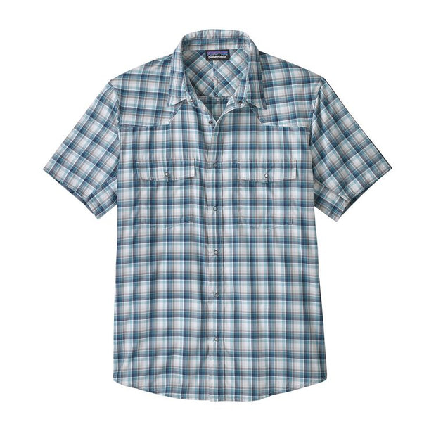 Patagonia Men's Bandito Shirt