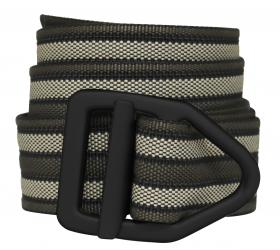 Bison Designs Men's Last Chance Light Duty Belt - 38mm