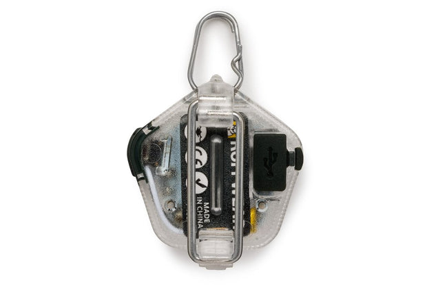 "Ruffwear ""The Beacon"" Waterproof Light"
