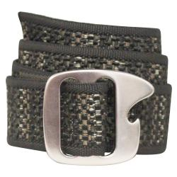 Bison Designs Men's Tap Cap Belt - 38mm