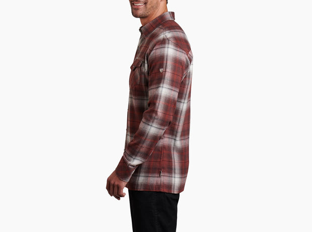 Kuhl Men's Lowdown Shirt