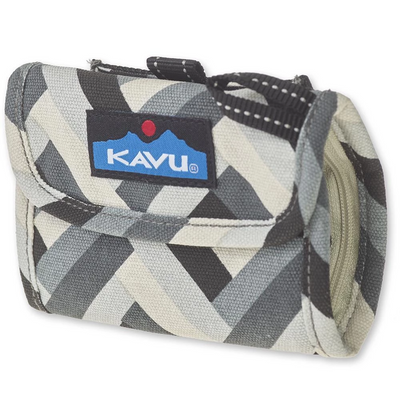 Kavu Wally Wallet