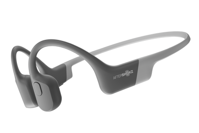 AfterShokz Aeropex Headphones