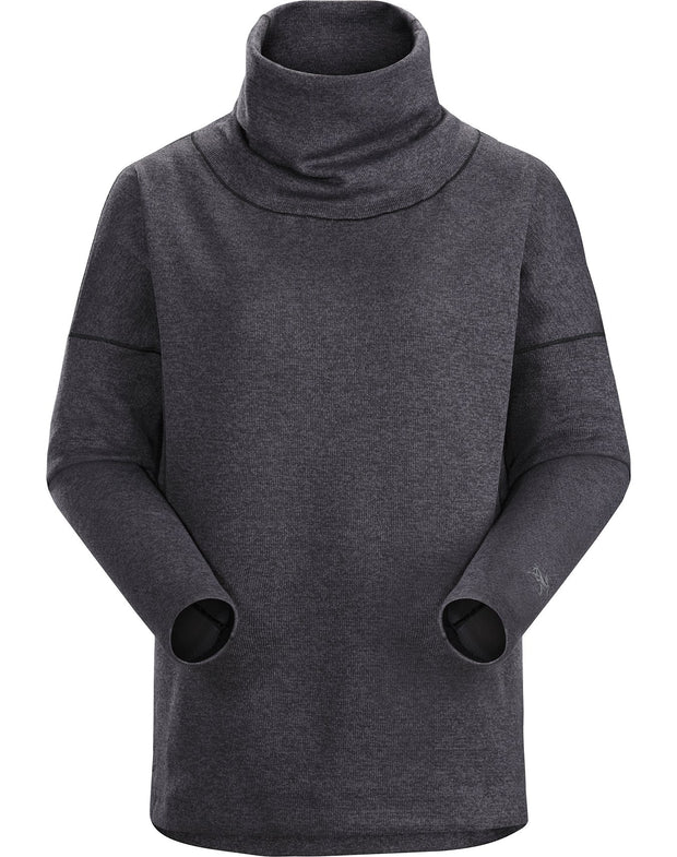 Arc'teryx Women's Laina Sweater