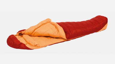 Exped Lite –11C/+12F Sleeping Bag