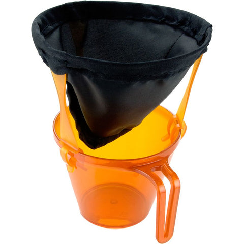 GSI Outdoors Ultralight Java Drip Coffee Maker