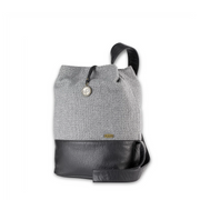 Pistil Flip Side Sling Bag