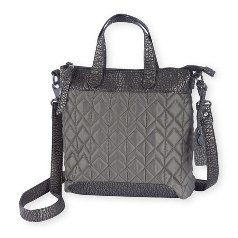 Pistil Handle It Bag