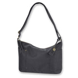 Pistil Walk This Way Bag