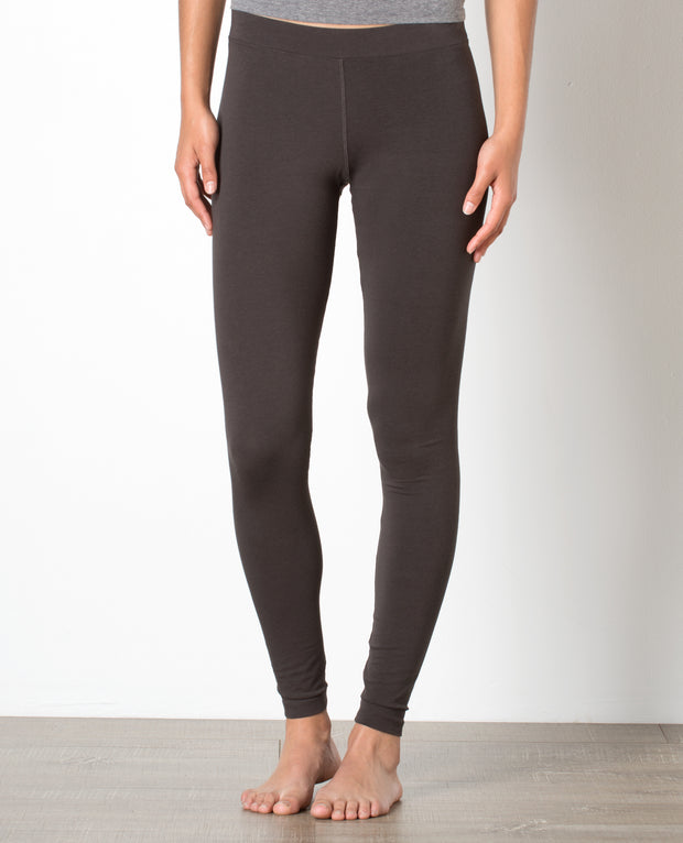 Toad & Co. Women's Lean Legging