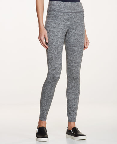 Toad & Co. Women's Timehop Tight