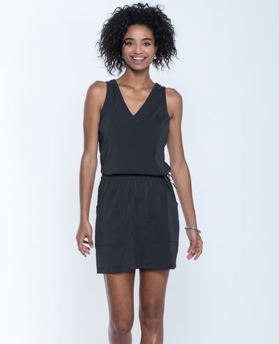 Toad & Co. Women's Liv Dress