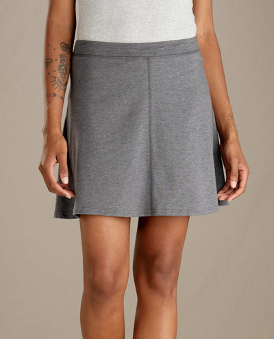 Toad & Co. Women's Seleena Skort