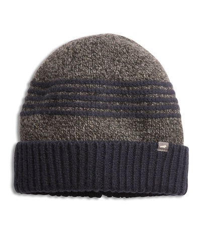 Toad & Co. Men's Nitewatch Beanie