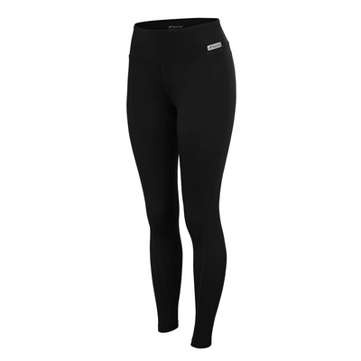 Terramar Women's 2.0 Cloud Nine Baselayer Tights