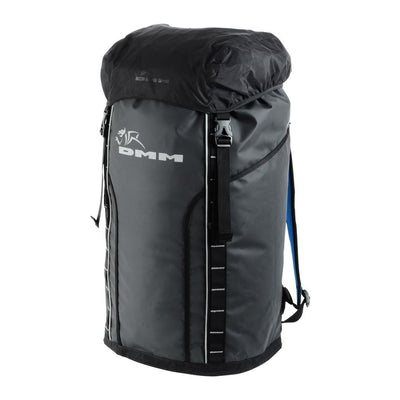 DMM Porter Rope Bag - 70L
