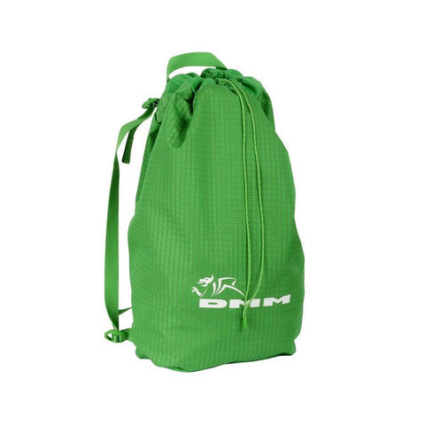 DMM Pitcher Rope Bag 26L