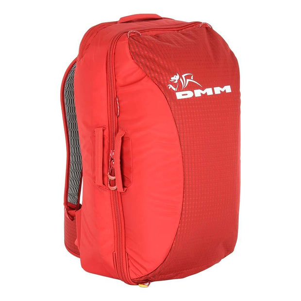 DMM Flight Sport Sack 45L