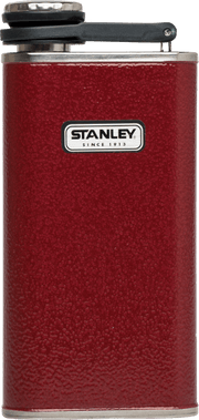 Stanley Classic Flask - 8oz