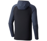 Mountain Hardwear Men's Butterman Pullover Hoody