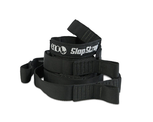 ENO SlapStrap Suspension System