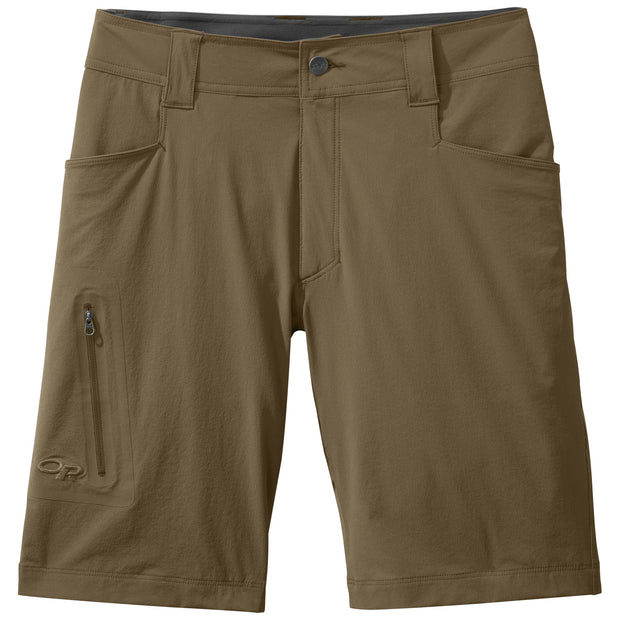 "Outdoor Research Men's Ferrosi 10"" Shorts"