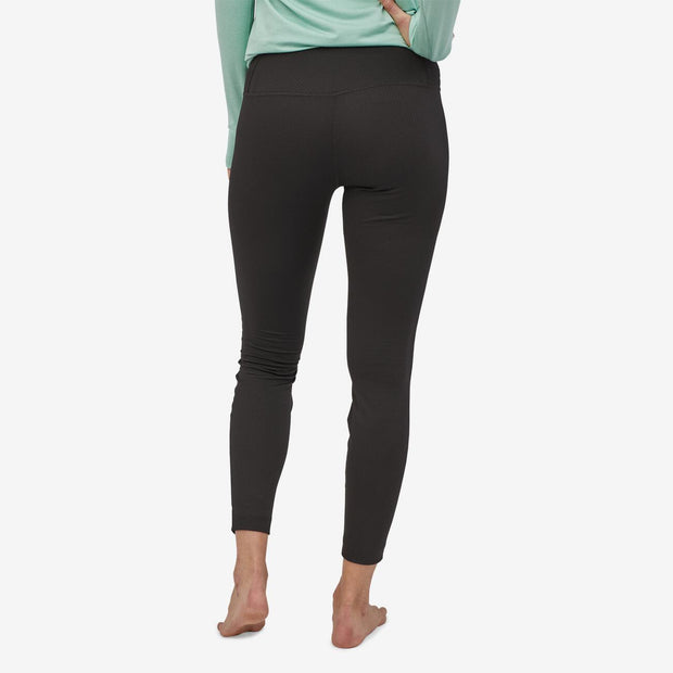 Patagonia Women's Capilene Midweight Bottoms