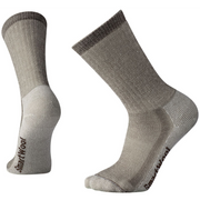 Smartwool Hike Medium - Taupe