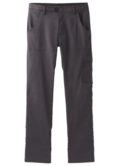 prAna Men's Stretch Zion Straight