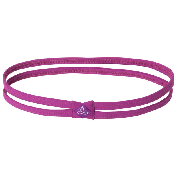 prAna Women's Double Headband