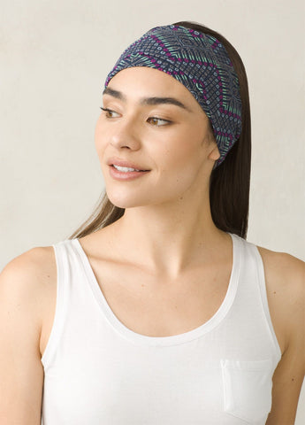 prAna Women's Large Headband