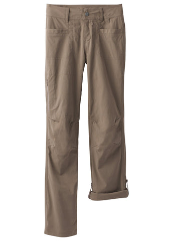 prAna Women's Keeley Pant